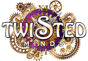 Twisted Minds Escape Rooms