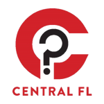 Challenge Entertainment Central Florida Logo