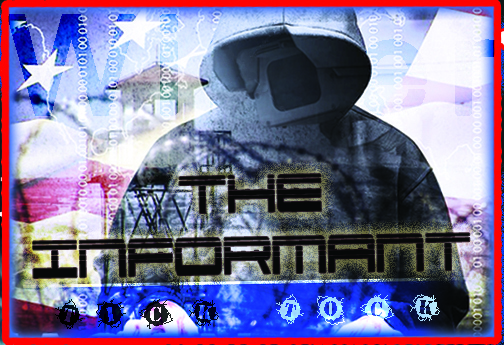 The Informant Tick Tock Winter